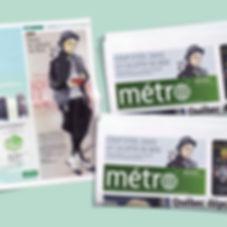 Journal_Metro_CalepinBen_Ben_Liu_Vol_1.j