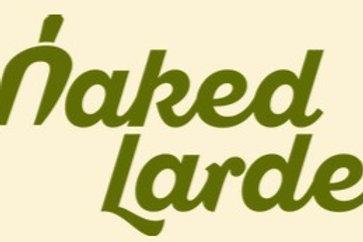 Naked Larder Delivery