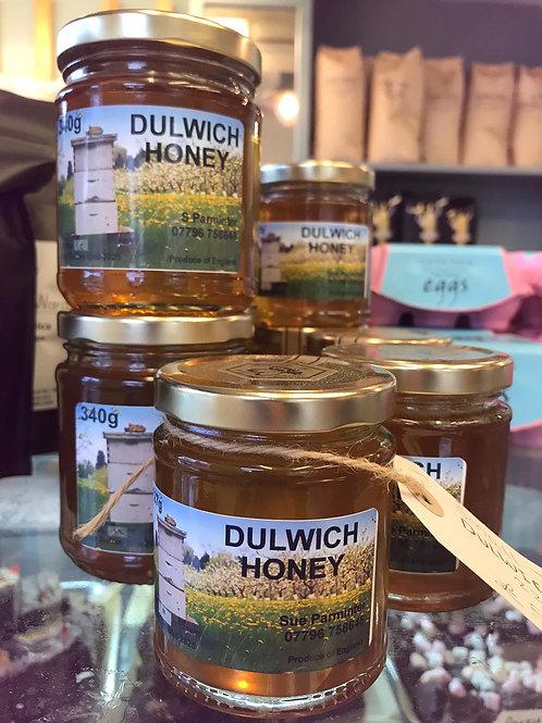 Dulwich Honey