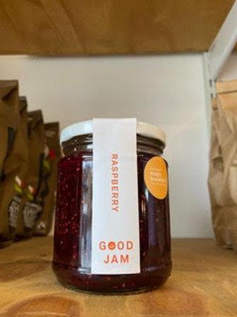 Good Food Jam / Chutney