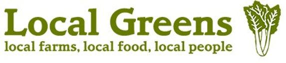 Local Greens.jpg