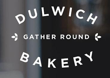 Dulwich Bakery.JPG