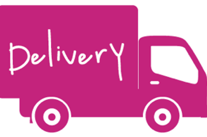 Delivery (Portishead only)