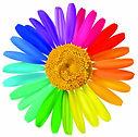 Daisy Rainbow Logo.jpg