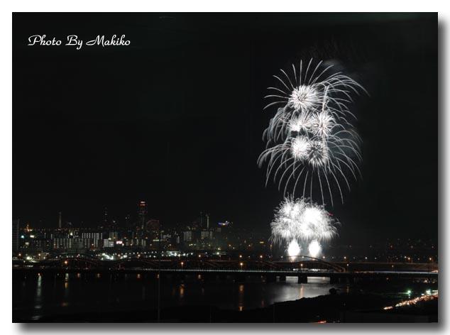 淀川2008