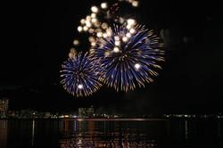 琵琶湖2007