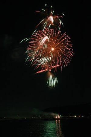淡路島2005