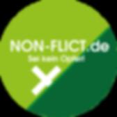 NONFLICT_rz_web.png
