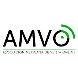 AMVO.png
