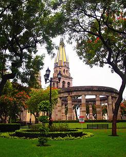 catedral-de-guadalajara-LC3JXQC.jpg