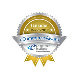 ecommerce award.png