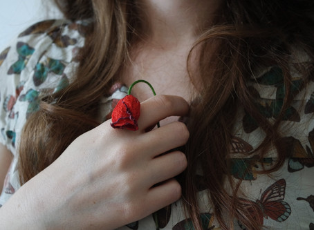Why is Self-Love so important?