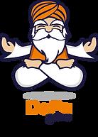 DaFa guru Webdesign