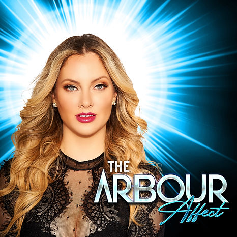 The Arbour Affect Cover- Final Version.j