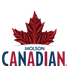 1200px-Molson_Canadian.png