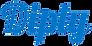 Diply_logo-700x351.png