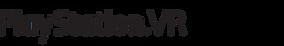 playstation-vr-jetstream-logo-01-ps4-us-
