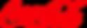 404px-Coca-Cola_logo.svg.png