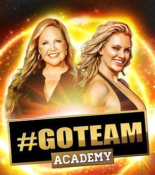 #GOTEAM Academy