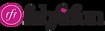 fabfitfun-logo.png