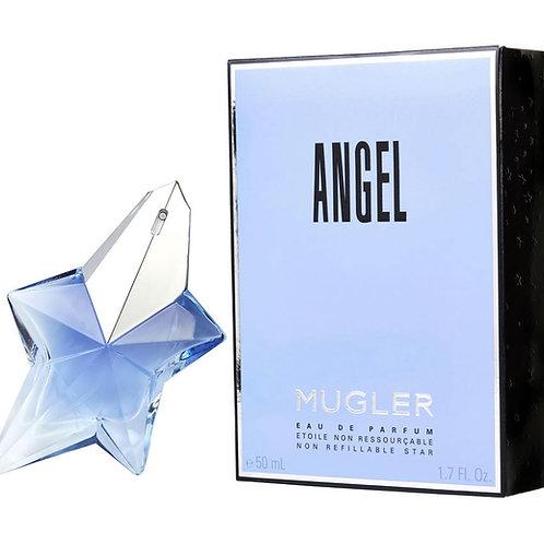 Angel Non-Refillable by Mugler for Women EDP 1.7oz
