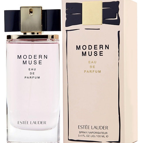 Modern Muse for Women by Estee Lauder Eau de Parfum 3.4 OZ