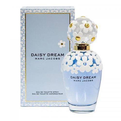 Marc Jacobs Daisy Dream EDT 3.4oz
