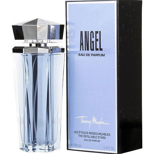 Angel Heavenly Star Refillable by Mugler for Women EDP 3.4oz