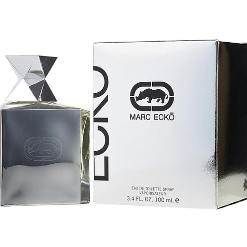 Ecko By Marc Ecko for Men EDT 3.4oz