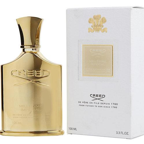 Creed Millesime Imperial Eau De Parfum Spray 3.3 oz