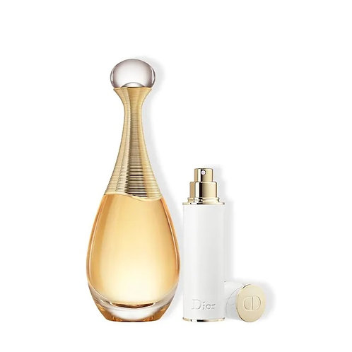 Jadore for Women by Dior 2pc Travel Set EDP