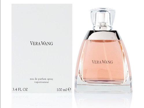 Vera Wang for Women by Vera Wang Eau de Parfum 3.4OZ