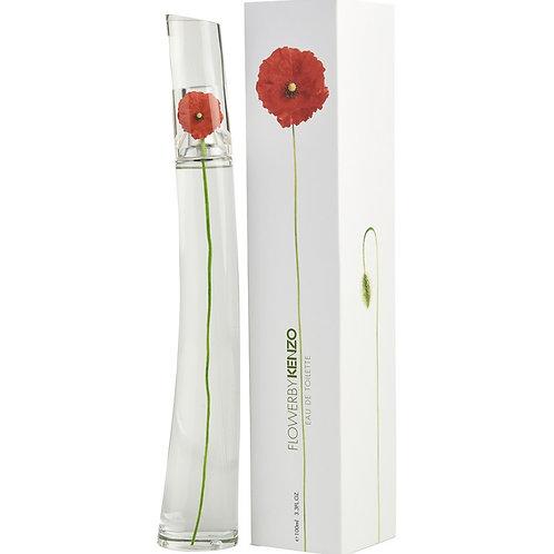 Flower for Women by Kenzo EDT 3.3oz