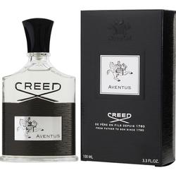 Creed Aventus EDP 3.3oz