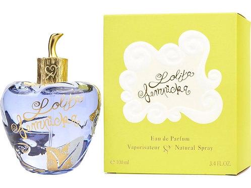 Lolita Lempicka for Women Eau de Parfum 3.4 OZ