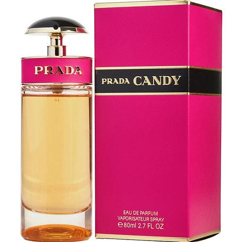 Prada Candy for Women EDP 2.7oz