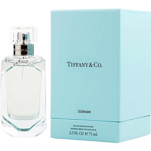 Tiffany & Co. Intense EDP Spray 2.5 oz