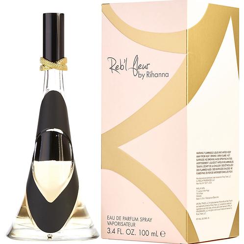 Rihanna Reb'L Fleur EDP 3.4oz