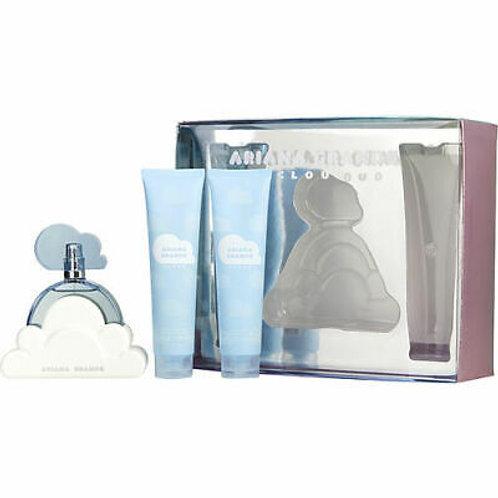 Cloud by Ariana Grande 3pc Gift Set Eau de Parfum