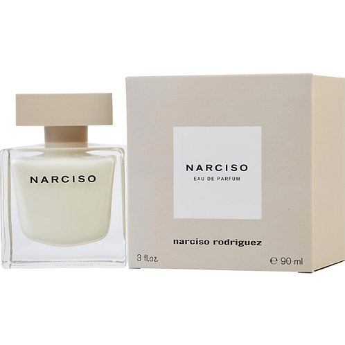 Narciso by Narciso Rodriguez Eau de Parfum 3oz