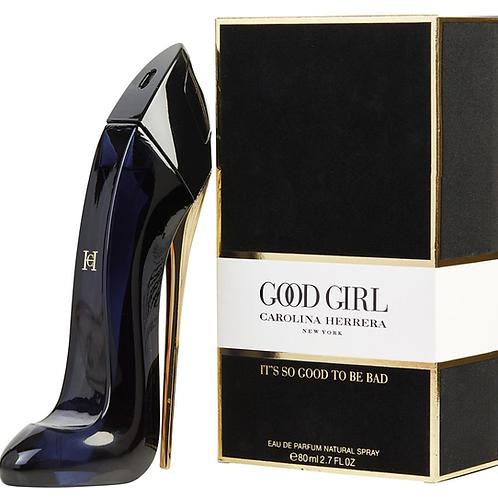 CH Good Girl by Carolina Herrera EDP 2.7oz
