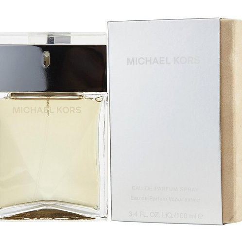 Michael Kors for Women EDP 3.4oz