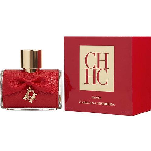 CH Prive by Carolina Herrera  Eau De Parfum Spray 2.7oz