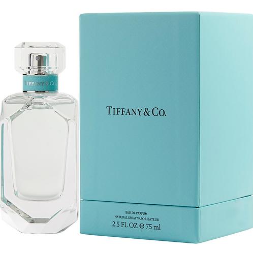 Tiffany & Co. EDP Spray 2.5 oz