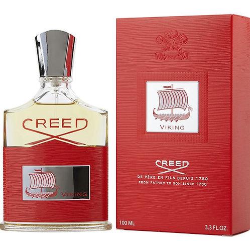 Creed Viking Eau de Parfum 3.3oz
