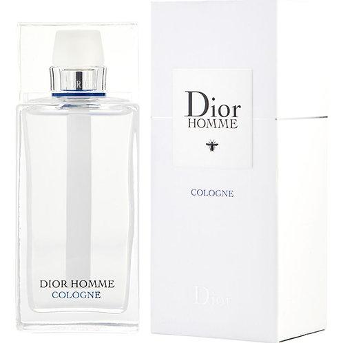 Dior Homme Cologne 4.2 oz