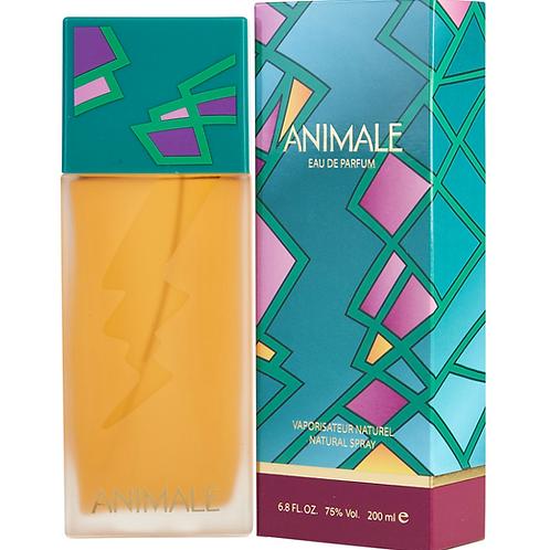 Animale by Animale Perfumes Eau de Parfum 6.8oz