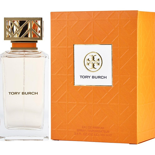 Tory Burch EDP 3.4oz