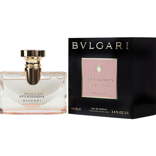 Bvlgari Splendida Rose Rose EDP 3.4oz