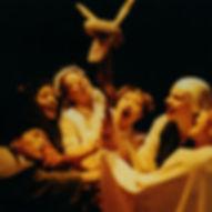 2000-Song Tree1.jpg